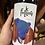 Thumbnail: Folklore Ursul Cabernet Sauvignon 2016, 0.75L