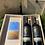 Thumbnail: Origini Feteasca & Sauvignon 2 btl box