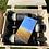 Thumbnail: Budureasca Origini Ghift box 6 wine
