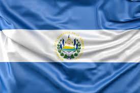 """Terminación del Estatus de Protección Temporal (""""TPS"""") para El Salvador"""
