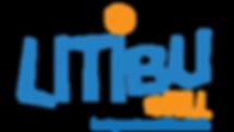 Logo-LITIBU-2.0.png
