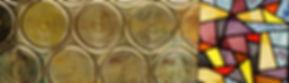 Butzen Glas