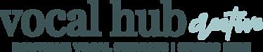 Secondary Logo - Transparent.png