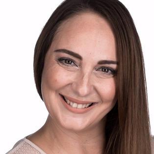 Nadia Votino