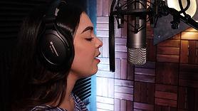 Maddalena IN Studio.jpg