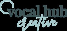 Main Logo - Transparent.png