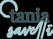 Logo - Transparent Bg 2.png