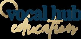 Main Logo - Transparent BG.png