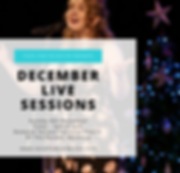 June live sessions (2).png