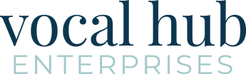 Logo - Transparent BG.png