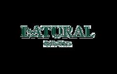 Logotipo_Latural.png