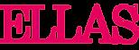 Logo_Ellas.png