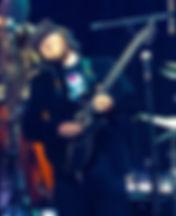 jeremiah---Skype-Guitar-Student.jpg