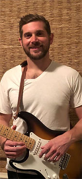 Daniel---Skype-Guitar-Student.jpg