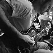 Skype-Guitar-Lessons---matt.jpg