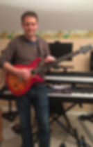Skpye-Guitar---olivier.jpg