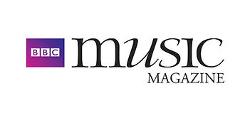 BBC Music Magazine Logo.JPG