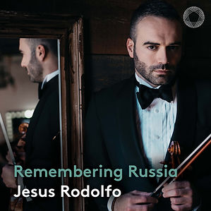 PTC 5186287 Jesus Rodolfo Russian Album - digicover.jpg