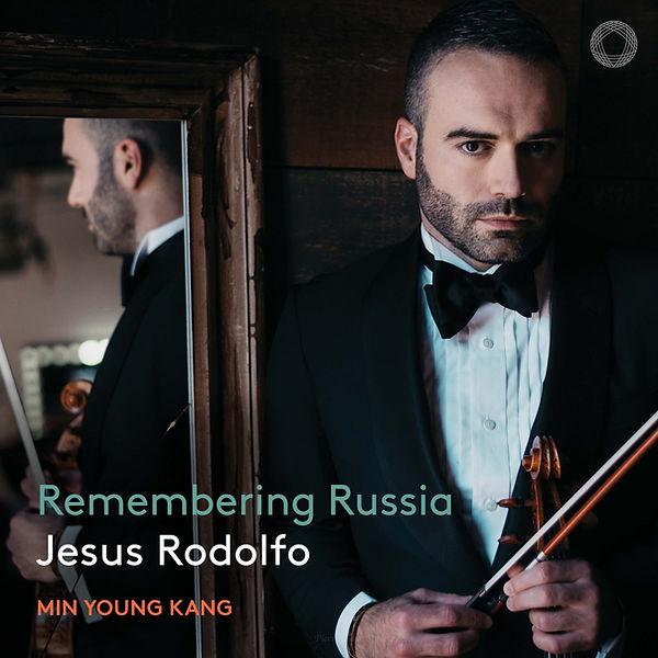 PTC 5186287 Jesus Rodolfo Russian Album - cover.jpg