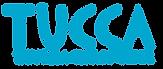 Tucca Logo Novo.png