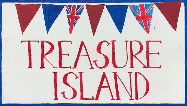 Treasure island sign.jpg