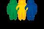 acer-brasil-logo.png