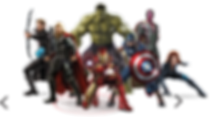 Avengers-PNG.png