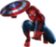 spiderman-hd-png-image-cw-spider-man-shi