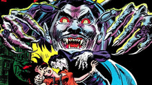Steven Paul Buys Atlas Comics Library, Sets Paramount Production Deal