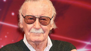 Judge Issues Restraining Order to Protect Stan Lee