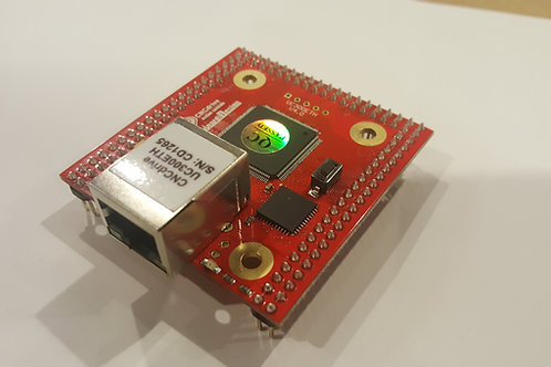 UC300ETHcontroller