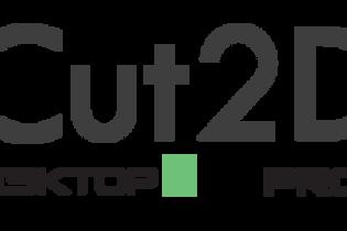 Vectric Cut2D