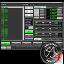 Mach4 CNC Industrial Licence
