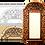 Thumbnail: Vectric VCarve Desktop & Pro