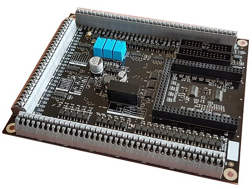 UB1 breakout board for UCCNC
