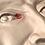 Thumbnail: Vectric Aspire