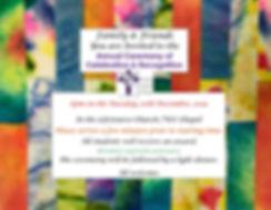 VCC-Assembly-Invite.jpg