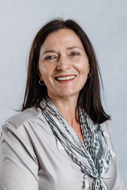 Petra Badenhorst