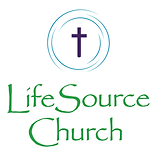 LifeSource logo-primary-1.png