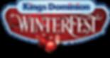 KD-Winterfest-logo_4c_A.png