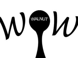 Chamber Corner: Working on Walnut May Update