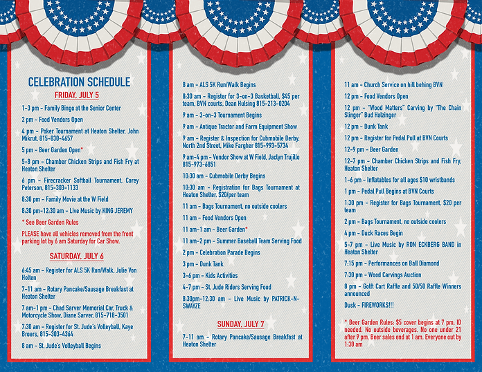 Walnut Days brochure inside 2019.png