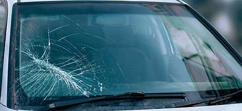 time windshield auto glass replacement i