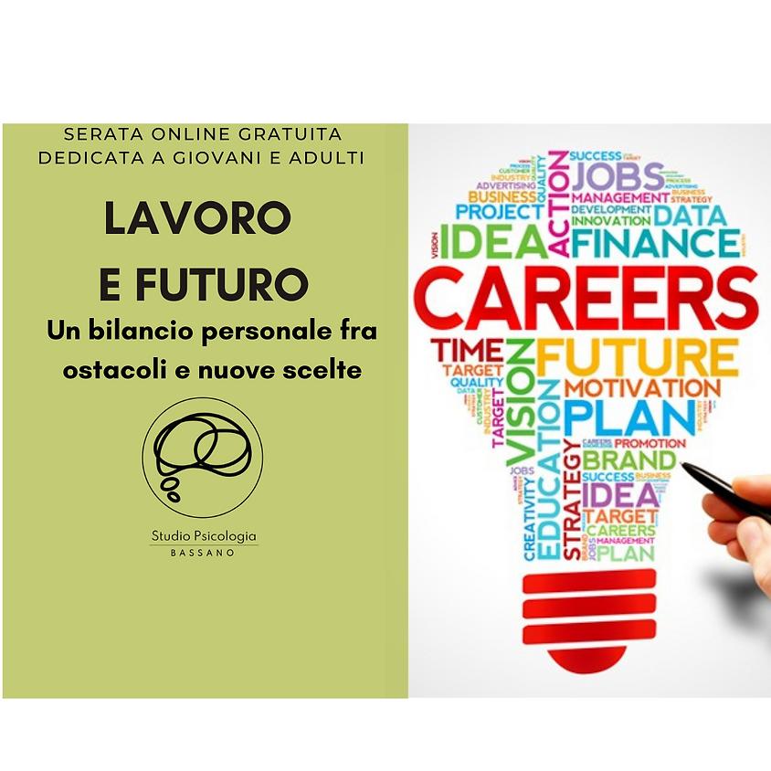 Lavoro e futuro