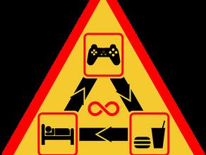 Adicción a los videojuegos en la Clasificación Internacional de Enfermedades (CIE) – 11
