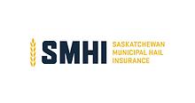 SMHI -logo-text.png