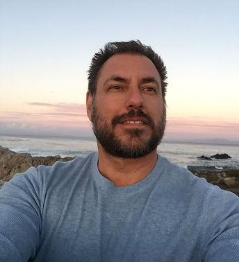 Eric HS Sunset Sunset Side R_edited.jpg