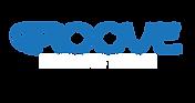GrooveHeaderLogo.png