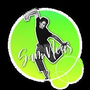 Sam Neas Class Promo copy.png