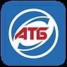 Логотип_АТБ.svg.png